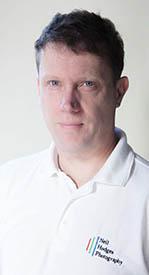 Neil Hodges Photography bio picture